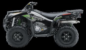 Brute Force 750 4x4i EPS 2020 full