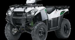 Brute Force 300 2018